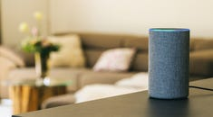 How to Unpair Two Amazon Echo Alexa Speakers in a Stereo Pair