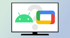 What's the Difference between Google TV and Android TV?