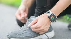 How to Change Apple Watch Move, Stand, and Exercise Goals