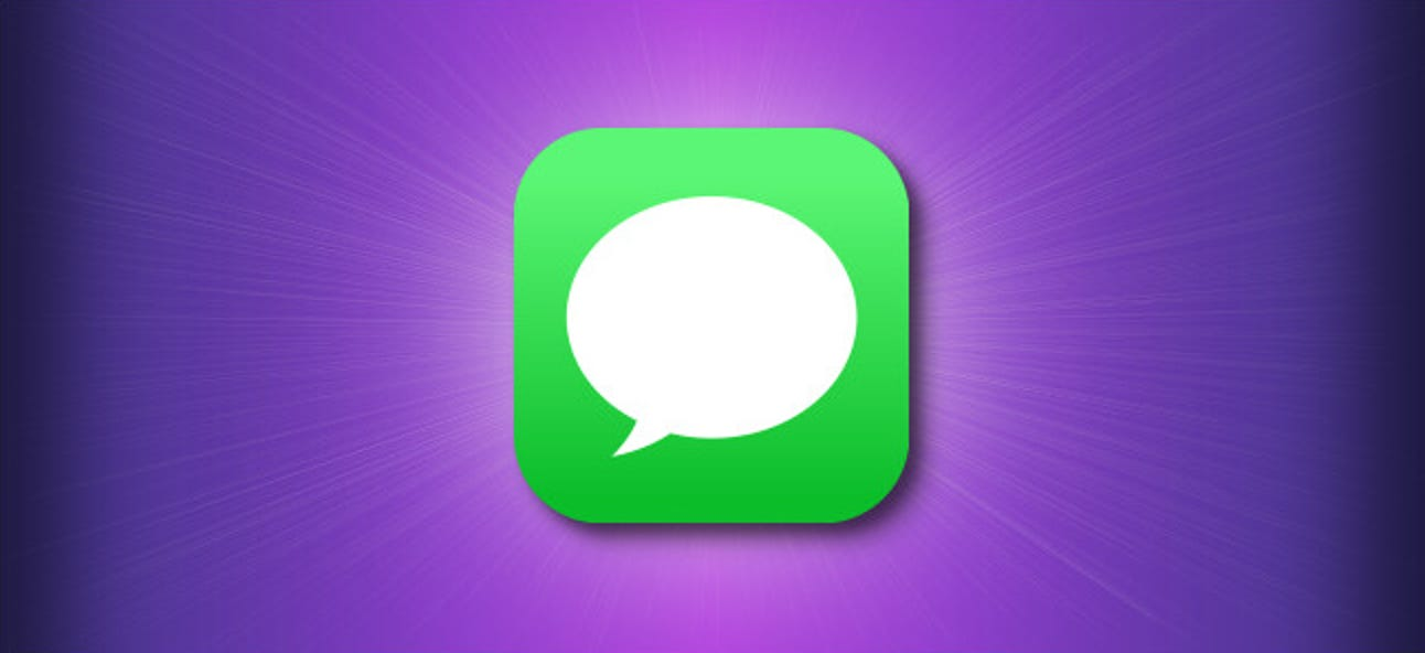 How to Automatically Delete Old Text Messages on iPhone or iPad