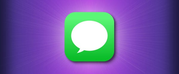 apple_messages_hero_2.jpg?width=600&heig