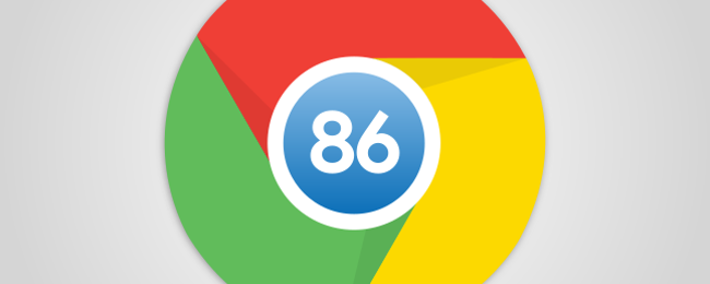 What's New in Chrome 86, Available Now