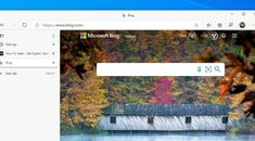 How to Enable and Use Vertical Tabs in Microsoft Edge