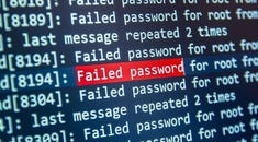 How to Force Users to Change Their Passwords on Linux