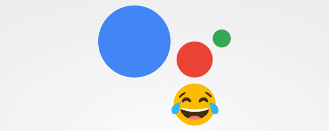 The Best Jokes, Games, and Easter Eggs for Google Assistant
