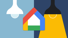 How to Set Up and Use Home & Away Routines with Google Assistant