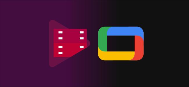 google play movies google tv hero