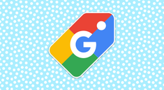 How to Find the Best Holiday Deals Using Google Shopping