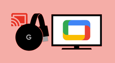 What's the Difference Between Chromecast and Google TV?