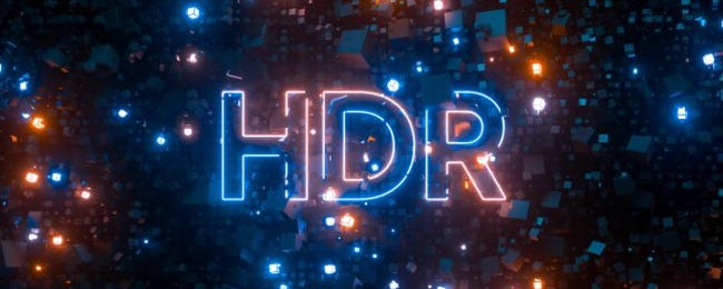 What Is 'Fake HDR,' and Should You Buy HDR Blu-rays?