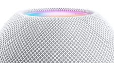 How to Use a HomePod Mini with Your Mac