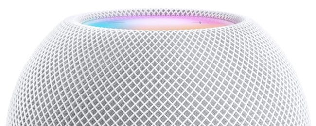 Interested in the HomePod mini? Here's What You Need to Know
