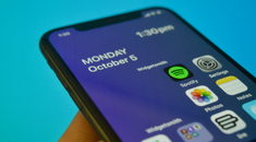 How to Create Widgets with Transparent Backgrounds on iPhone