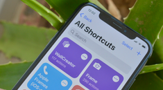 How to Find and Install Third-Party Shortcuts on iPhone and iPad