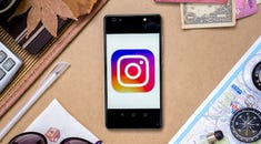 How to View All Your Instagram Stories on a Map