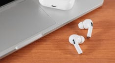 How to Enable Noise Cancellation for AirPods Pro on Mac