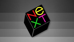 Before Mac OS X: What Was NeXTSTEP, and Why Did People Love It?