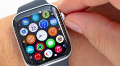 How to Disable the Digital Crown's Haptic Feedback on Apple Watch