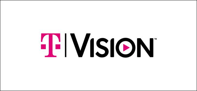 t-mobile tvision logo