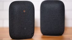 How to Pair Two Google Assistant Nest Speakers for Stereo Sound