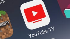 How to Record Shows and Movies on YouTube TV