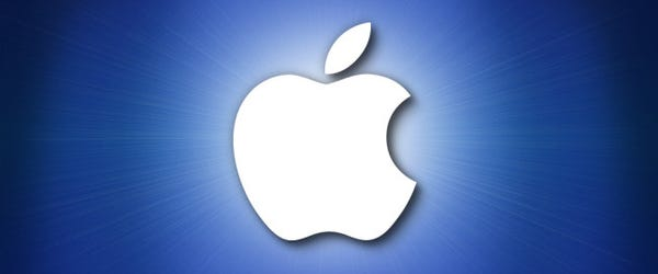 Copy-of-apple_logo_hero_nov_2020.jpg?wid