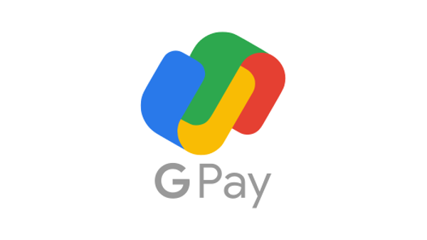 How to Show Receipts From Photos and Gmail in Google Pay