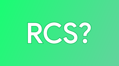 How to Check if Your Android Smartphone Has RCS