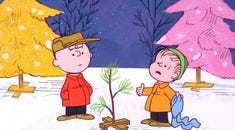 How to Stream 'A Charlie Brown Christmas'