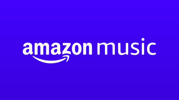How to Stream Free Music with Amazon Prime