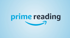 How to Download Free eBooks with Amazon Prime
