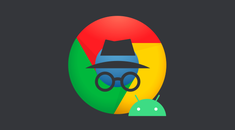 How to Use Incognito Mode in Google Chrome for Android