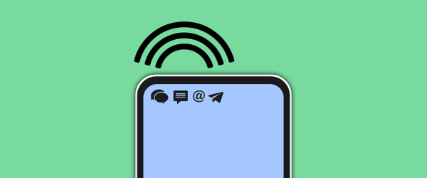 android-notifications-sound-1.png?width=