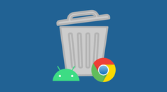 How to Clear Your Browsing History on Chrome for Android