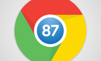 What's New in Chrome 87, Available Now