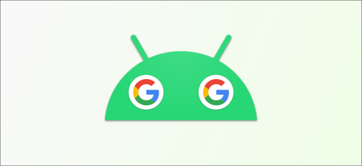 add google accounts on android