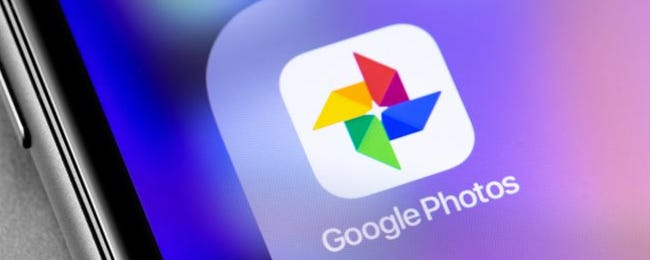 Google Photos Loses Its Free Storage: What You Need to Know