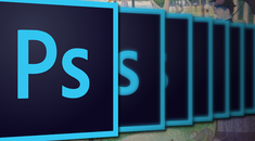 How to Enable Photoshop's Old Undo Keyboard Shortcuts