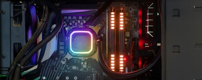 What Is a GPU? Graphics Processing Units Explained