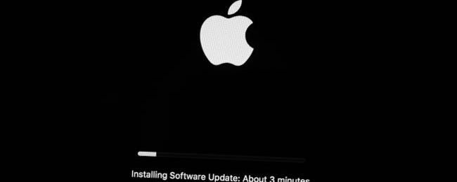 Why You Should Delay Your macOS Upgrades