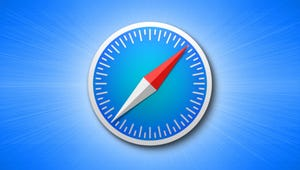 How to Clear Safari Browsing Data with a Keyboard Shortcut