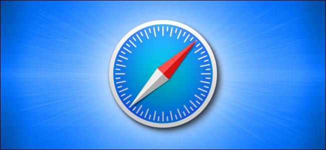 mac_safari_hero_version_3.jpg?width=600&