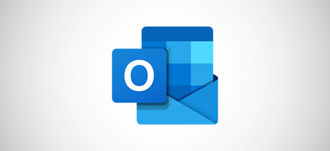 How to Create a Poll In Microsoft Outlook