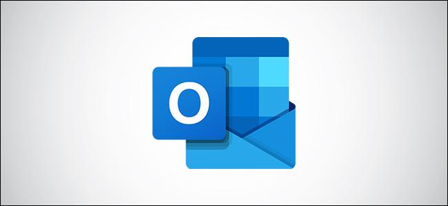 microsoft-office-logo-new.jpg?width=600&