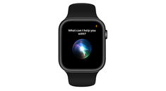How to Stop Siri from Popping Up on Your Apple Watch