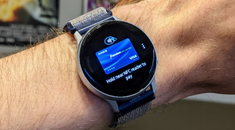 How to Set Up Samsung Pay on a Samsung Galaxy Watch