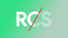 How to Disconnect Your Phone Number from RCS on Android