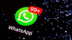 How to Mute a Chat Indefinitely on WhatsApp