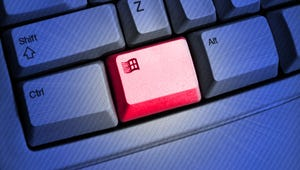 Why Do Keyboards Have a Windows Key? Here's Where It Started