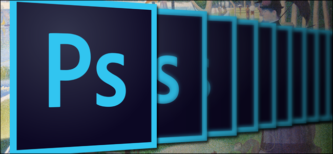 photoshop undo preview image